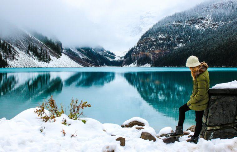 Top 10 natuurgebieden 2019